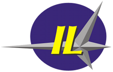 Institute of Aviation (Aeronautics)